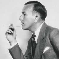 Songs of Noel Coward by Dominic Alldis