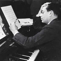 The songs of Cole Porter by Dominic Alldis