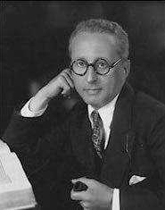 The songs of Jerome Kern by Dominic Alldis