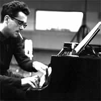 Songs of Michel Legrand by Dominic Alldis